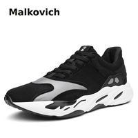 Men S Shoes 2017 New Fashion Couple Unisex Men S Casual Shoes Chaussure Homme Breathable Air