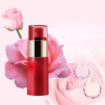 Eye Cream To Reduce The Fine Lines Of The Eyes Bags Lifting And Tightening Moisturizing Men And Women Eyes Sale