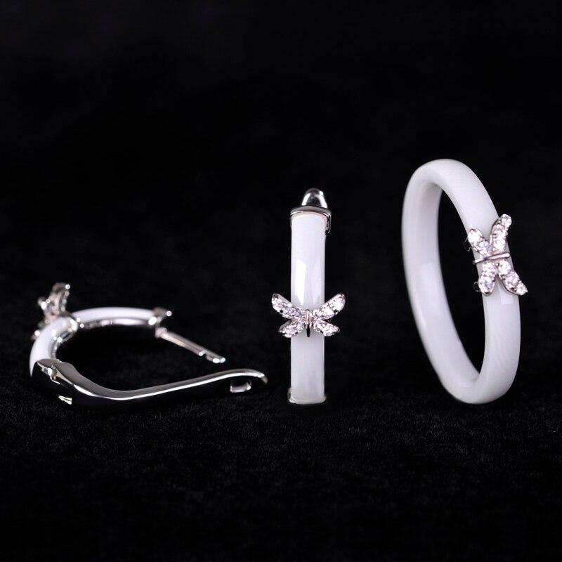 Blucome Wedding Jewelrys