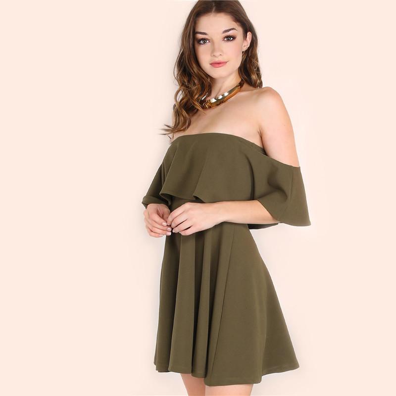 dressmmc160830702 (2)