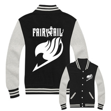 Anime Fairy Tail Natsu Lucy Baseball Uniform Sweatshirt Cosplay Costumes Spring Autumn Men Women Hoodie Casual  sc 1 st  AliExpress.com & Buy spring fairy costumes and get free shipping on AliExpress.com