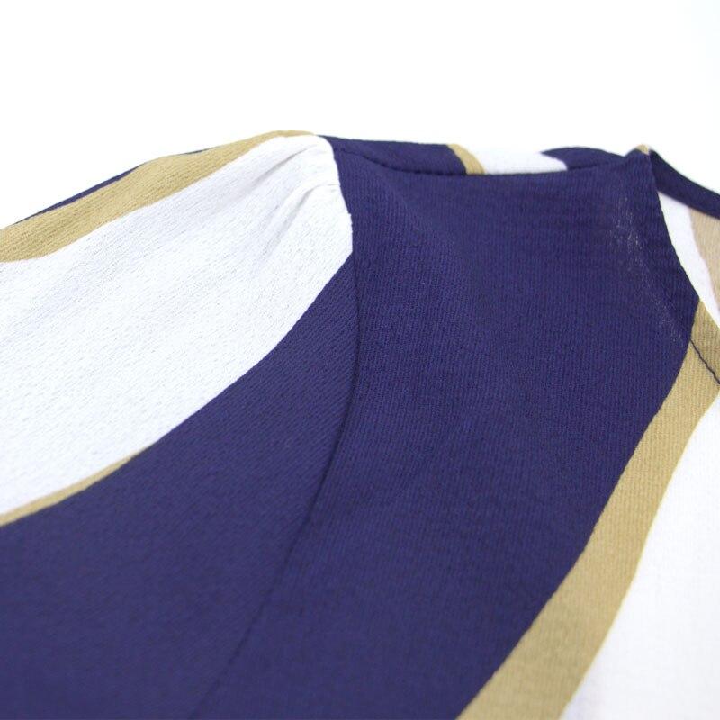 blouse181105709-(2)