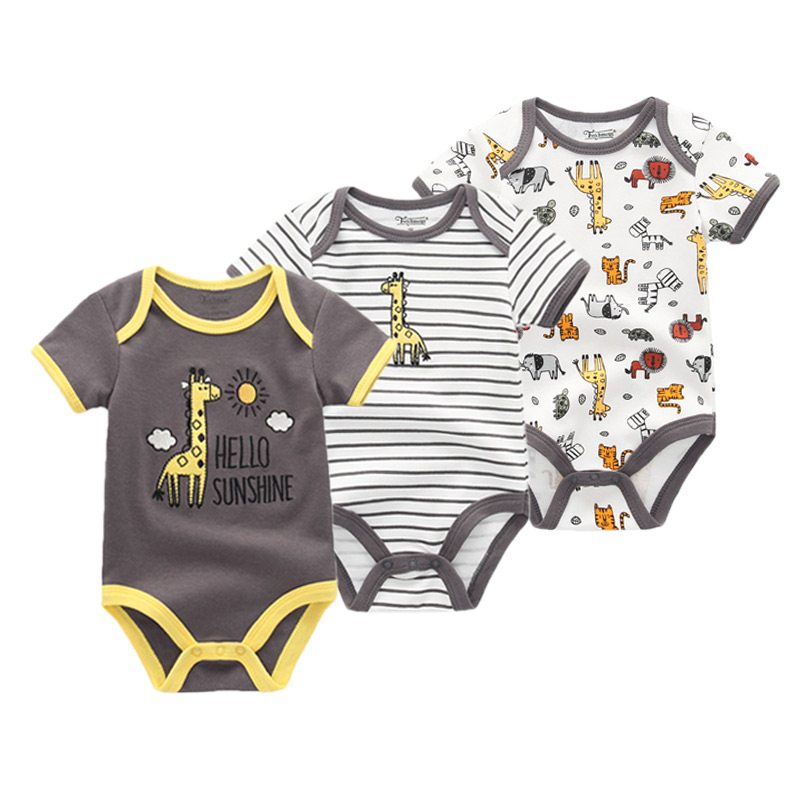 Baby Boy Clothes3406