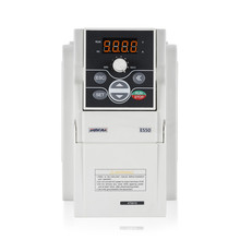 Variable Frequency Drive VFD Inverter 3.0KW 4HP 220V 220v 0 75kw pwm control variable frequency drive vfd 3ph input 3ph frequency drive inverter