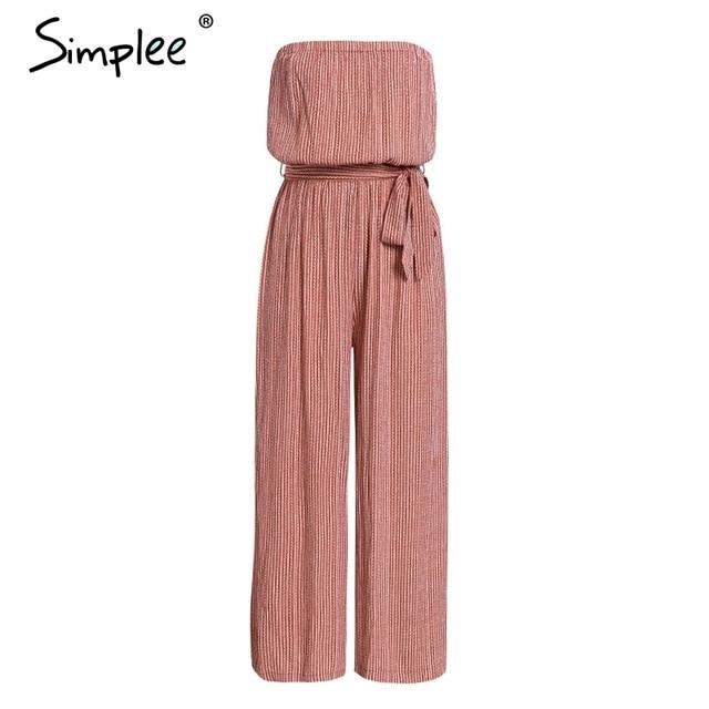 SIMPLEE Stiilne kostüüm