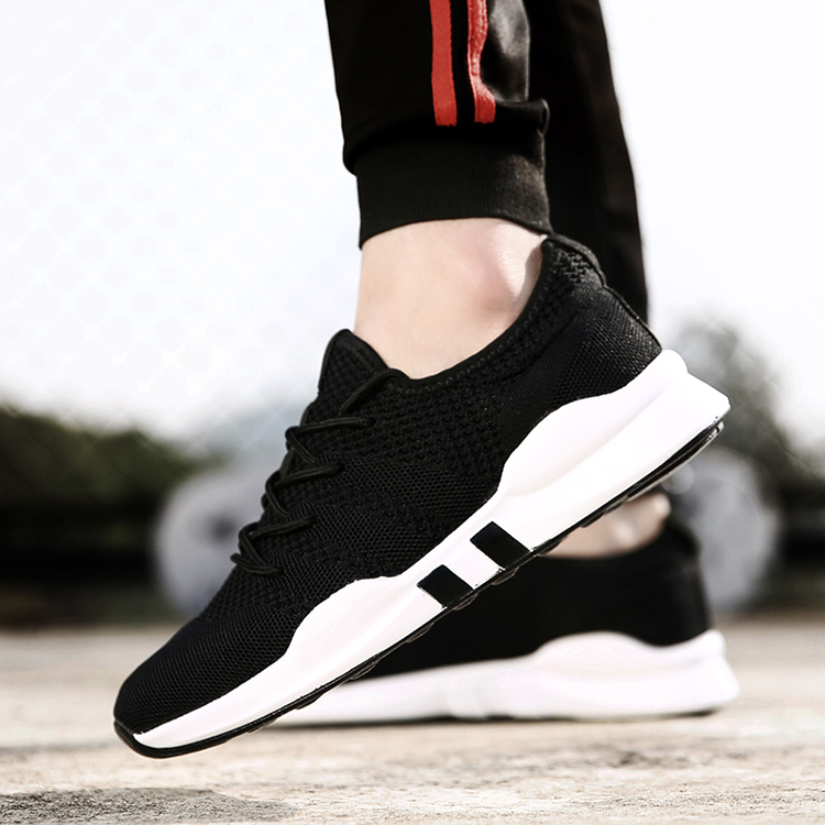 cheap sneakers (41)