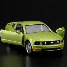Toy Disfruta Y Gratuito Envío Compra Del Mustang En Ford LqUpVGSzM