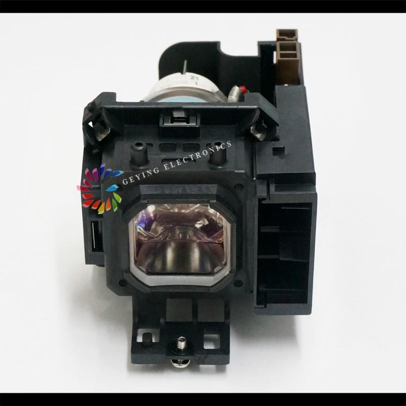 VT85LP 2