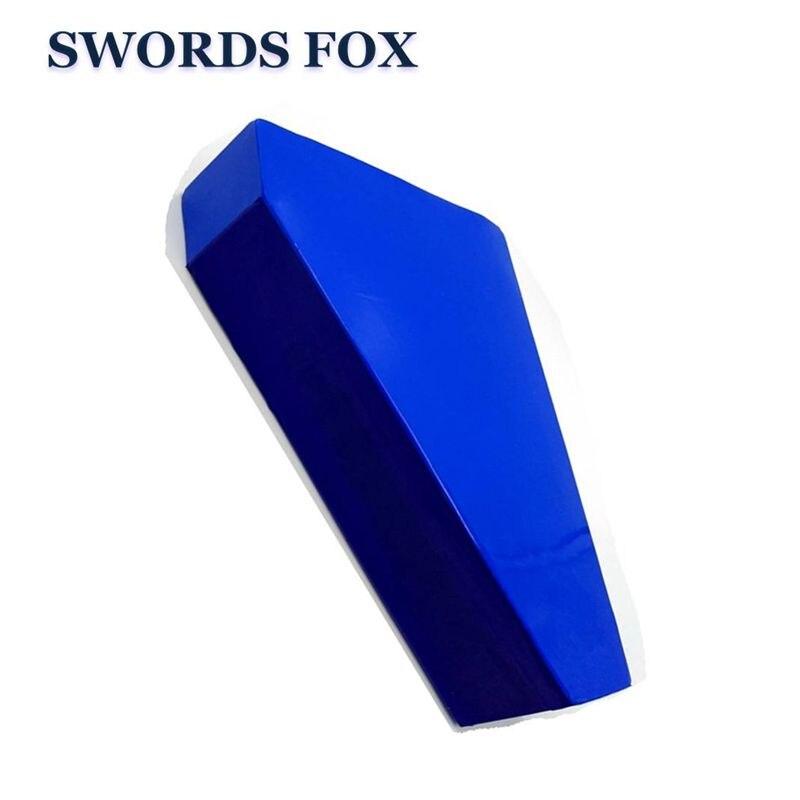 SWORDS FOX 1000W 48V 20AH Triangle BAG electric bike battery 48v 750W 1000W With Samsung cell