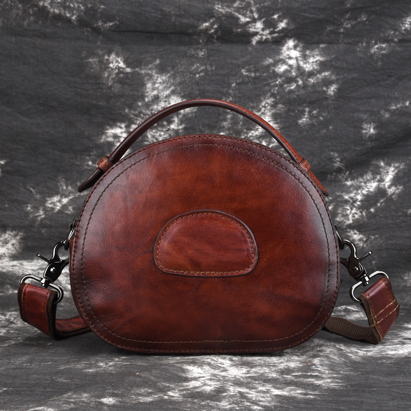 Luxury Women Genuine Leather Bag Cow Leather Messenger Bags Handbags Women Famous Brands Designer Female Handbag Shoulder Bag sgarr soft leather handbags women famous brands luxury bag designer quality casual lady messenger bag female large shoulder bags