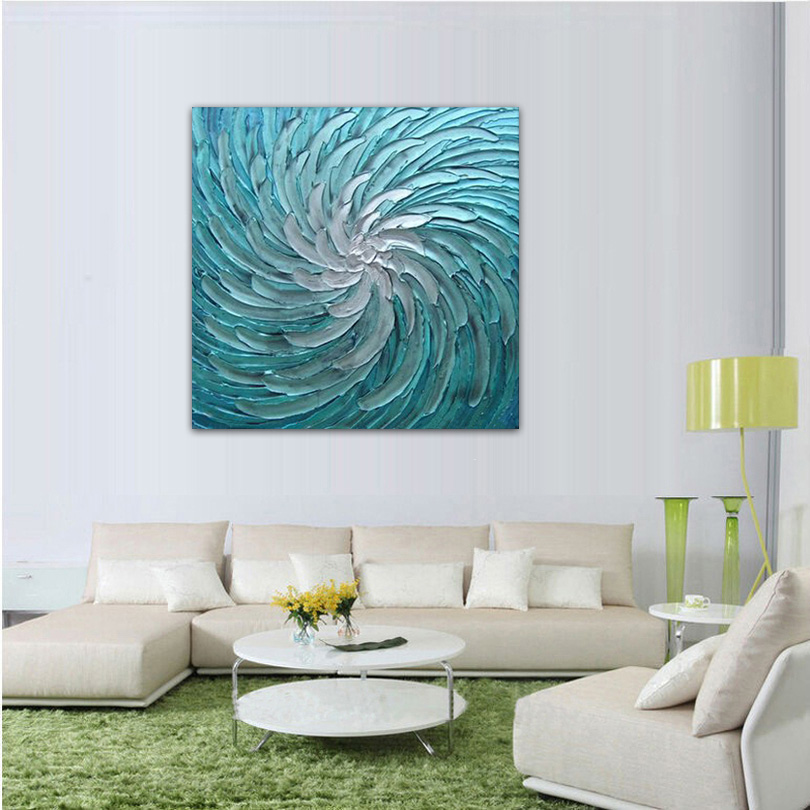 DONGMEI-OILPAINTING-Hand-painted-oil-painting-Home-Decor-High-quality-flower-painting-Can-provide-customized-service (1)
