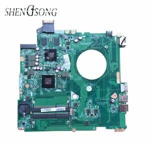 HP G60-445DX Notebook LG ODD Driver Download