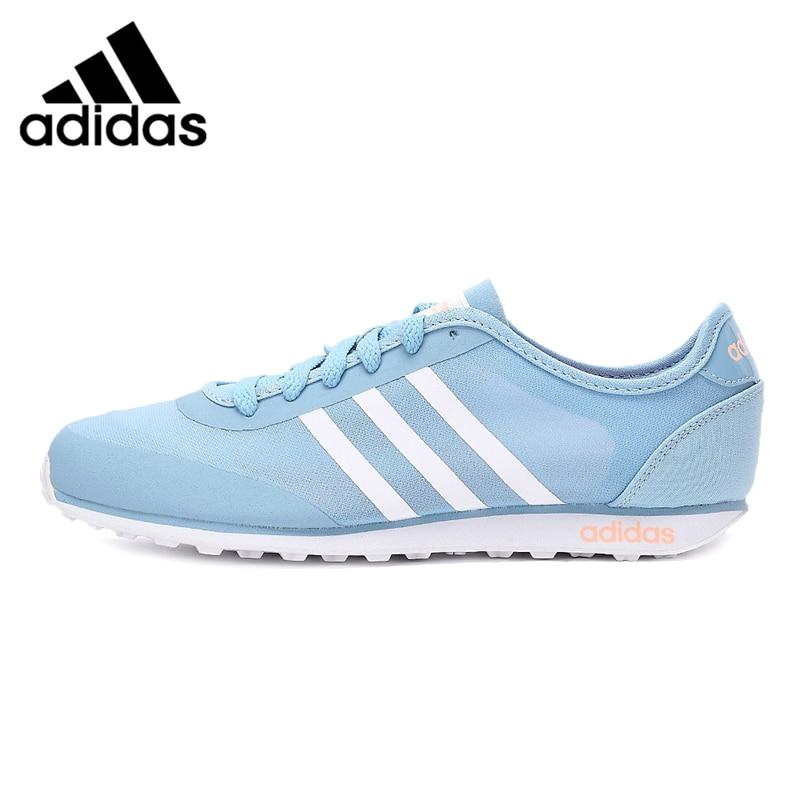 Adidas Shoes Women Summer