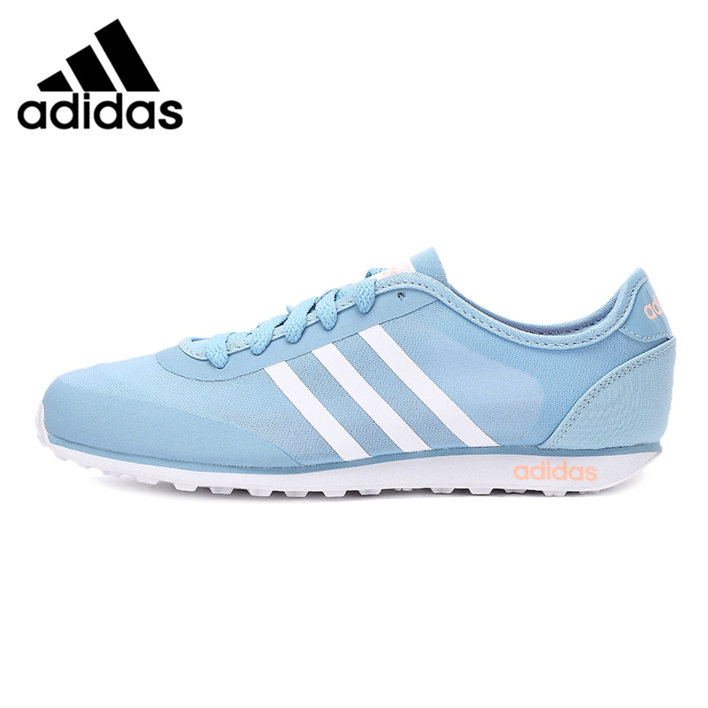 ... original new arrival adidas neo summer models women's skateboarding  shoes sneakers(china (mainland)