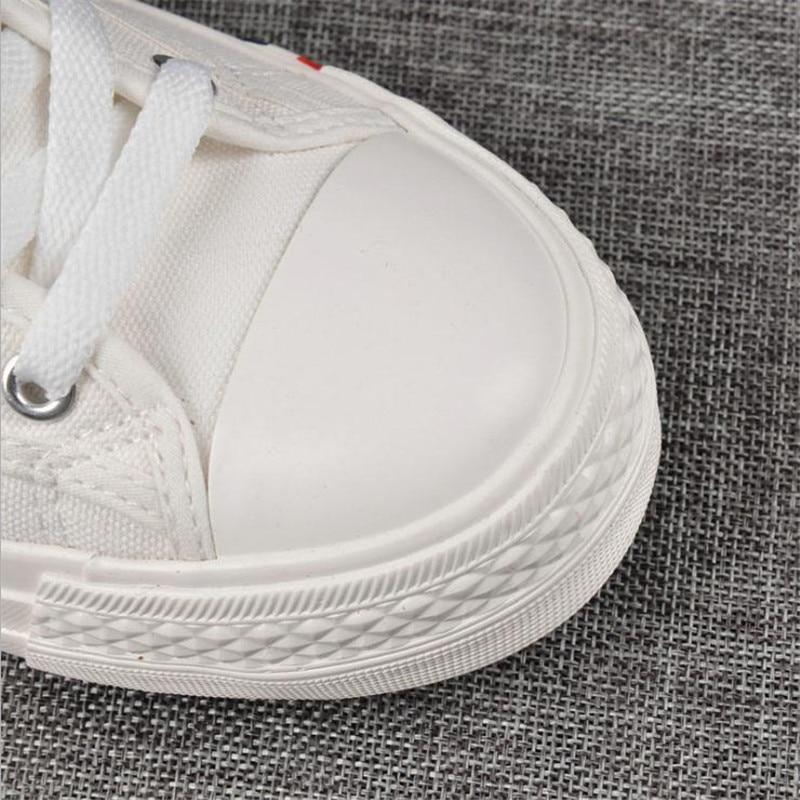 Hommes De Mâle forme Homme as Nouvelle Adulte Picture Plate Mode Sneakers Picture Qualité As 39 Nouveau Chaussures Automne Luxe 48 Haute Hiver Conception Casual Panier qZttUY
