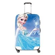 princess Hard Cover travel suitcase_meitu_9