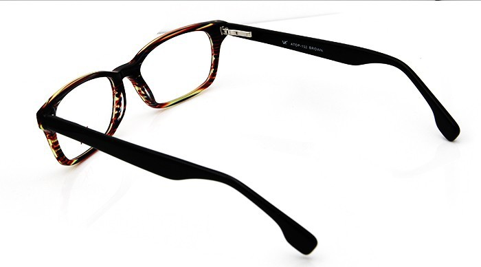 Women Glasses Optical (10)