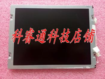 Can provide test video , 90 days warranty   8.4inch CCFL 640*480 LCD display AA084SA01