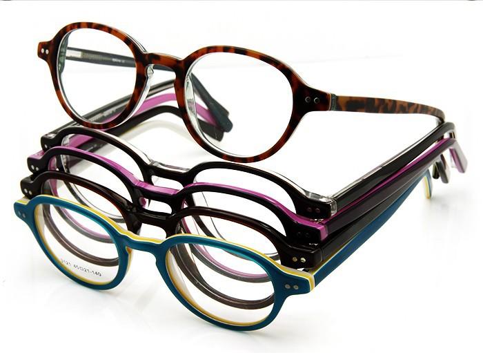 Eyeglasses Vintage (20)