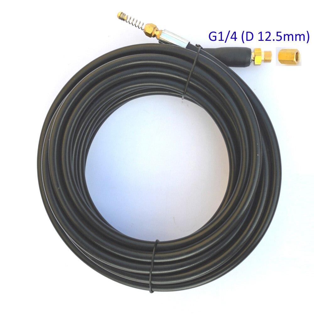 20 Meters High : M meters psi bar universal sewer drain