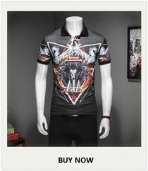 Social-Casual-Print-2017-Summer-Short-Sleeve-Polo-Shirt-Men-Business-Casual-Mens-Polo-Shirts-Camisa