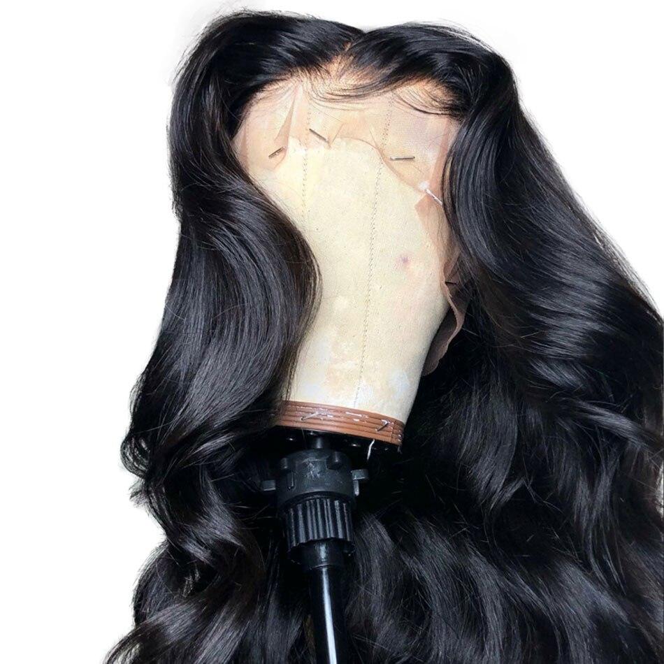 body-wave-wig2