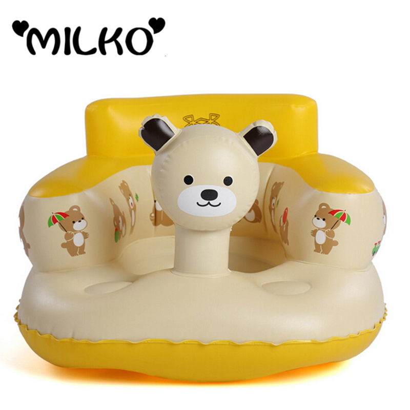 Inflatable Chair For Child