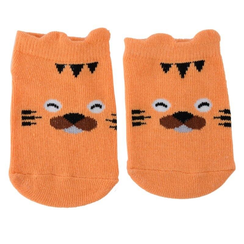 1-4Years-Kids-Baby-Unisex-Girl-Boy-Cotton-Cartoon-Animal-Anti-Slip-Boots-Ankle-Socks-2