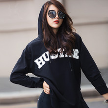 KARYZON Sports Jerseys Hooded Fitness Gym Running Training Wear Loose Yoga Outdoor Tops Letter Printed Hoodies Leisure Pullovers