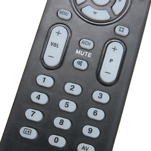 Image 5 - 1Pcs Replacement Remote Control for Philips RC2023601 / 01 TV Television Smart Wireless Remote Control High Quality Accessory