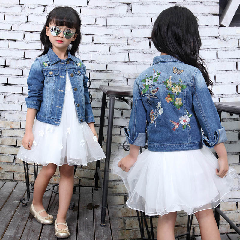 for Girls Coats Promotion-Shop for Promotional for Girls Coats on ...