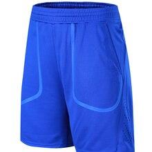 Новые шорты для бадминтона, мужские спортивные шорты, теннисные шорты, женские шорты для настольного тенниса 607