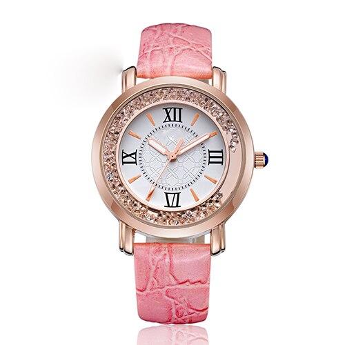 2018 Brand Fashion Watch Women Luxury Ceramic And Alloy Bracelet Analog Wristwatch Relogio Feminino Montre relogio Clock