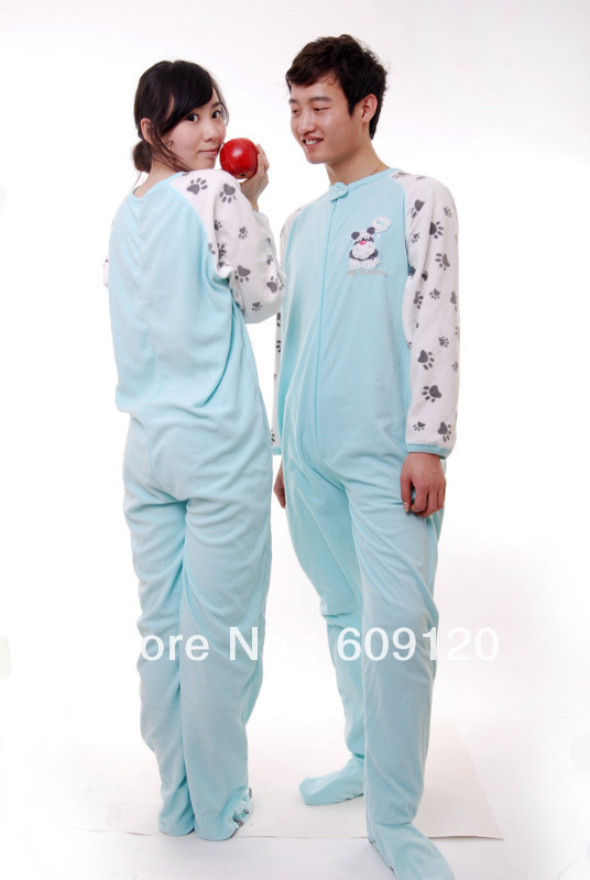 Footed pajamas coupon code