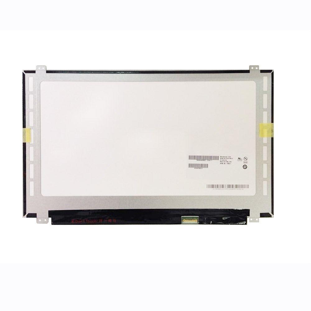 15.6 LED LCD Screen for MSI GL62 6QF GL62M WUXGA Full HD N156HGE-EAL Display  N156HGE EAL lcd screen 17 3 inches for asus g73j g73jw g73sw g73jh bst7 laptop display led wuxga