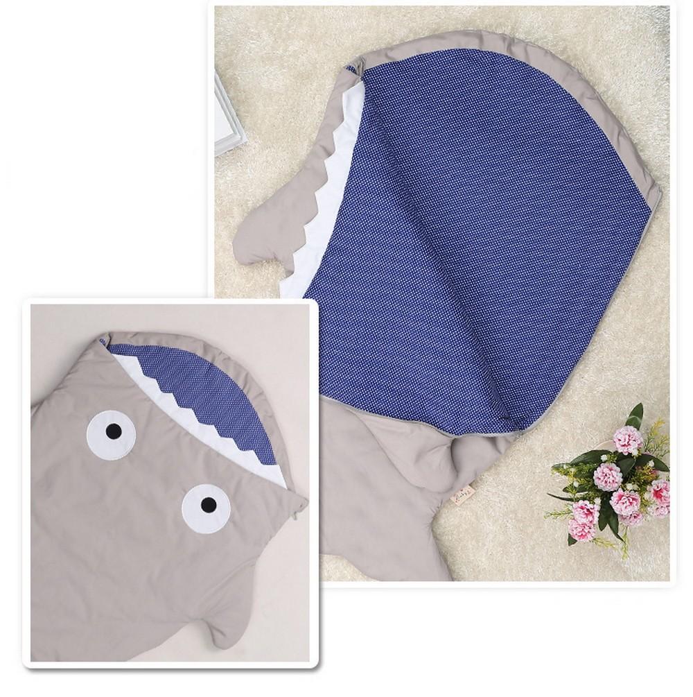 sleep bag (12)
