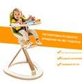 Silla para niños silla de bebé multifunción portátil plegable bebé silla de comedor y sillas para comer entrega gratuita