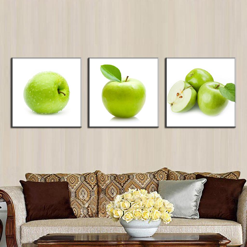 compare prices on apple kitchen pictures- online shopping/buy low
