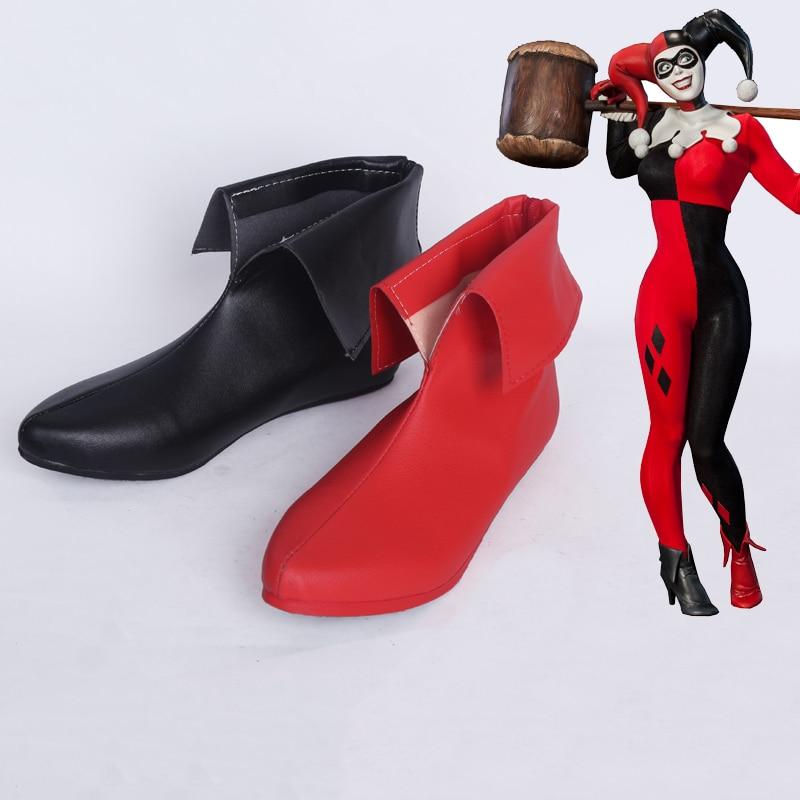 Dc Shoes Aliexpress