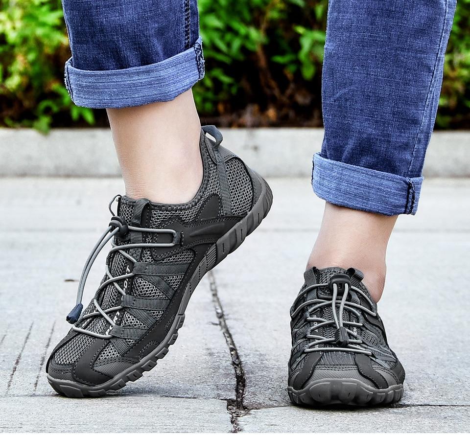 HTB1DiZcBOCYBuNkSnaVq6AMsVXae BONA 2018 Summer Sneakers Breathable Men Casual Shoes Fashion Men Shoes Tenis Masculino Adulto Sapato Masculino Men Leisure Shoe