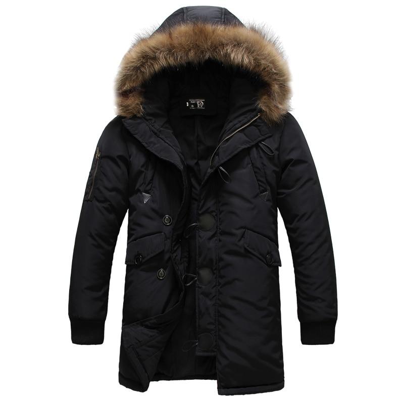 Online Shop 2015 Winter Jacket For Men Best Quality Winter Jacket ...