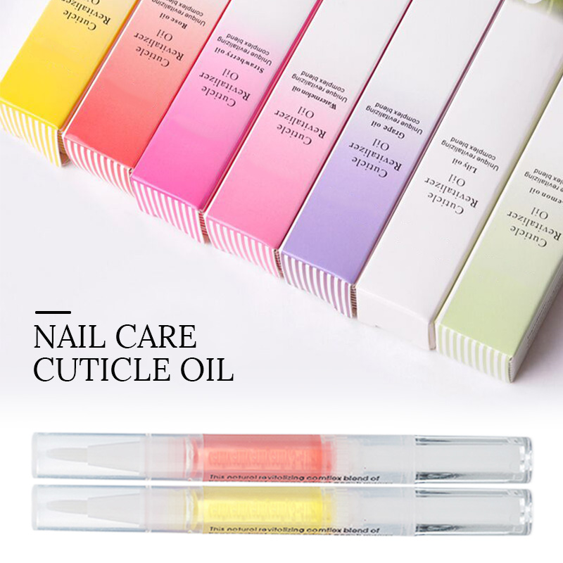 Saviland Nail Art Sanding Files Buffer Block Nail Art Salon Cuticle Pusher Manicure Nail Art Tools For Nail Gel Varnish
