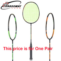 Free Shipping Galaxy W 6 Table Tennis Blade With 2x RITC 729 FOCUS III Rubber With