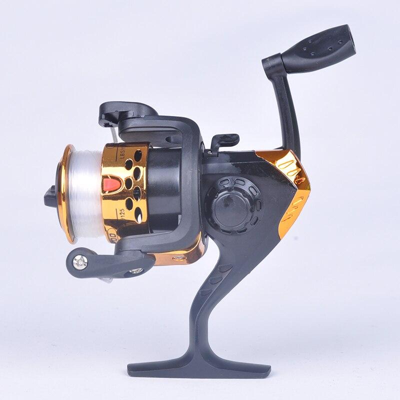 Online shopping fishing rod
