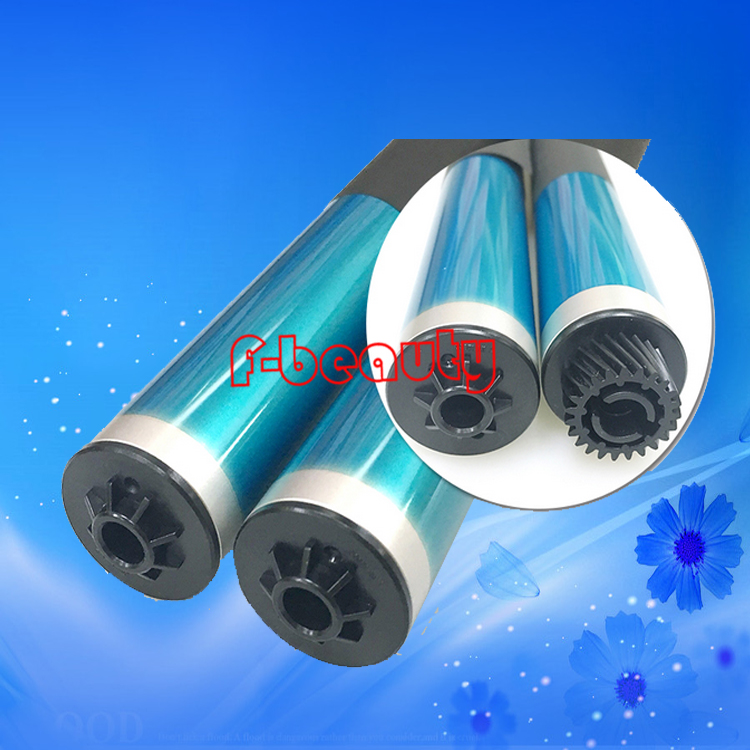 ФОТО High Quality OPC Drum Compatible For xerox DC C2260 2263 2265 2270 Drum