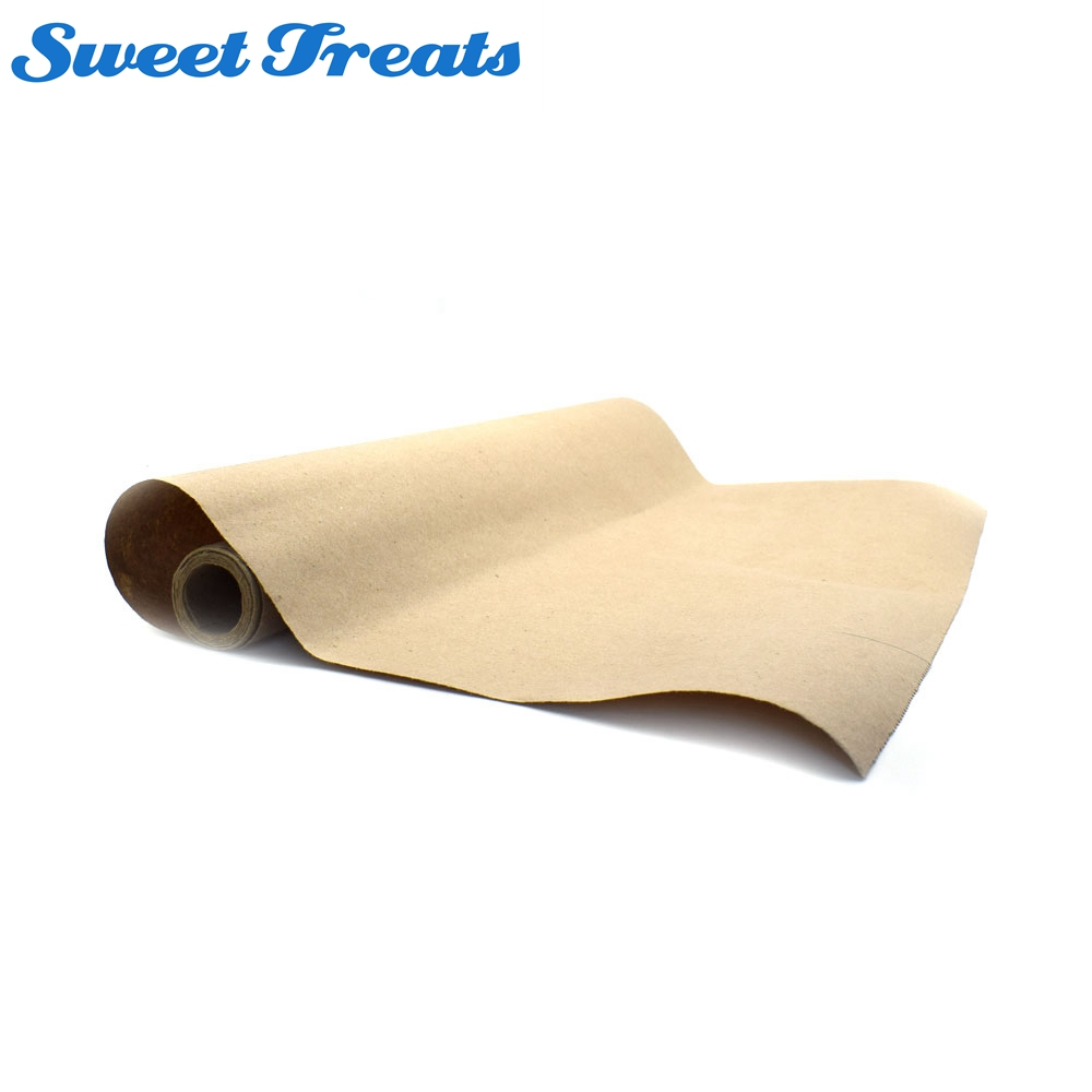 Buy brown craft paper roll and get free shipping on aliexpress jeuxipadfo Choice Image