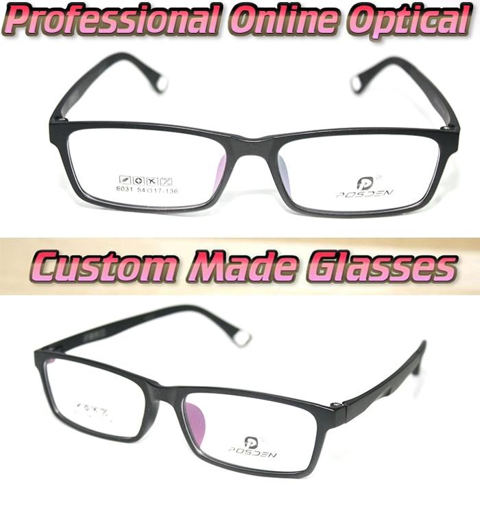 optical glasses online wi5s  F 072[Online optitian ]Optical Custom made optical lenses Reading glasses  +1 +