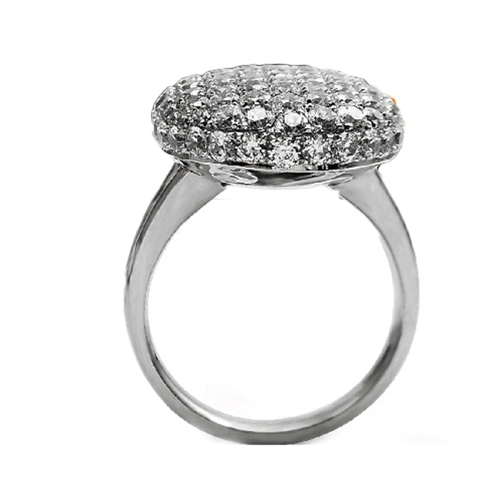 Online Buy Wholesale twilight bella engagement ring from China