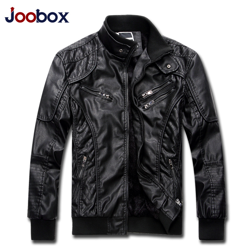 Popular Good Leather Jacket Brands-Buy Cheap Good Leather Jacket