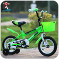 Kids Bike Child Bicycle Baby Children's Bicycles / 12/14/16/18-inch / Stroller / 4-8 Years /buggiest Car Ride Children Bicycle